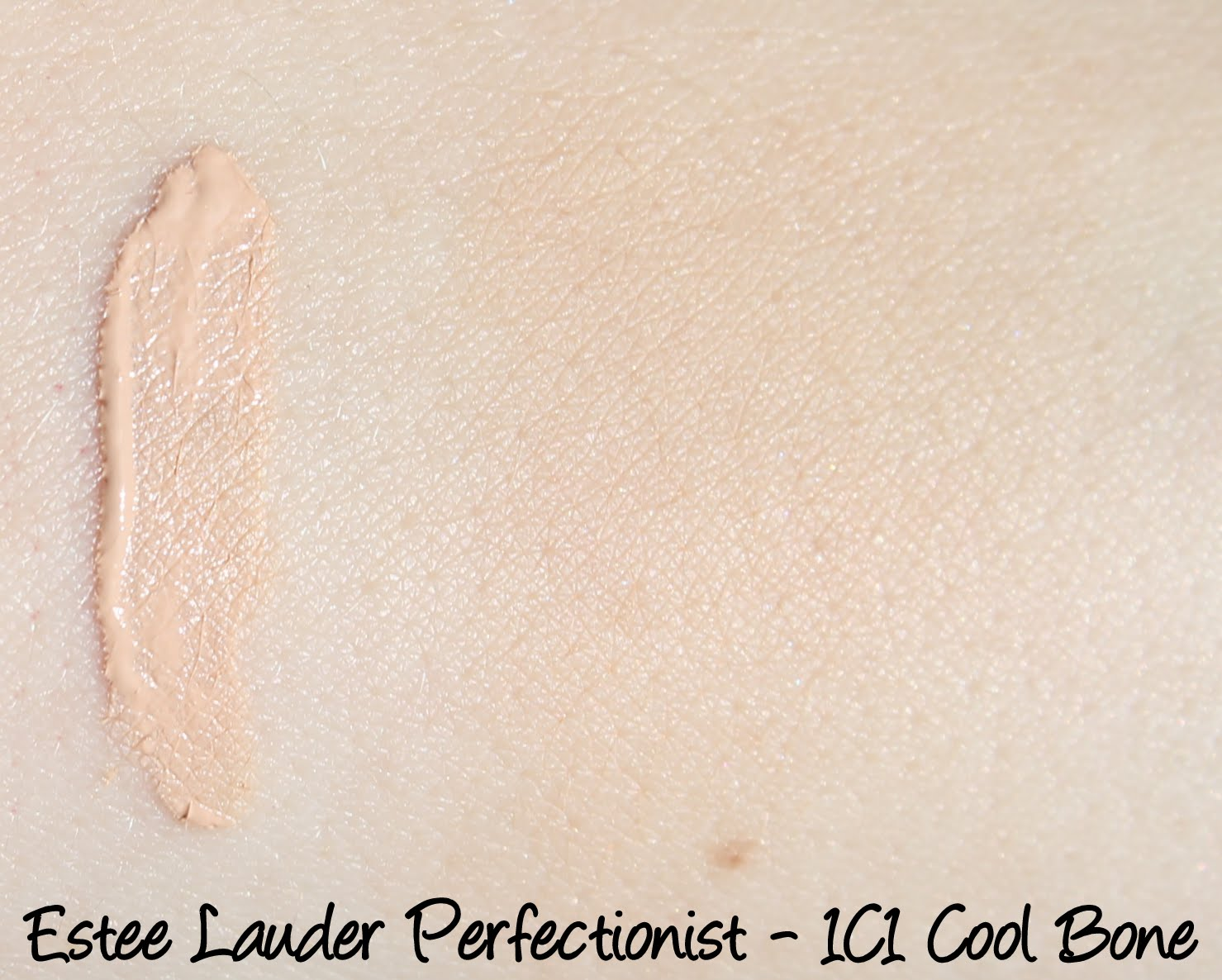 Perfectionist Youth-Infusing Brightening Serum + Concealer by Estée Lauder #6