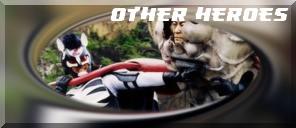 http://www.tokufriends.com/2015/12/bastidores-tokusatsu-other-heroes.html