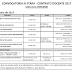 CONVOCATORIA III ETAPA - CONTRATO DOCENTE 2017 - SECUNDARIA