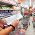Δείτε τι αλλάζει στα σούπερ μάρκετ – Πρόστιμο μέχρι και 500€ στον καταναλωτή αν…