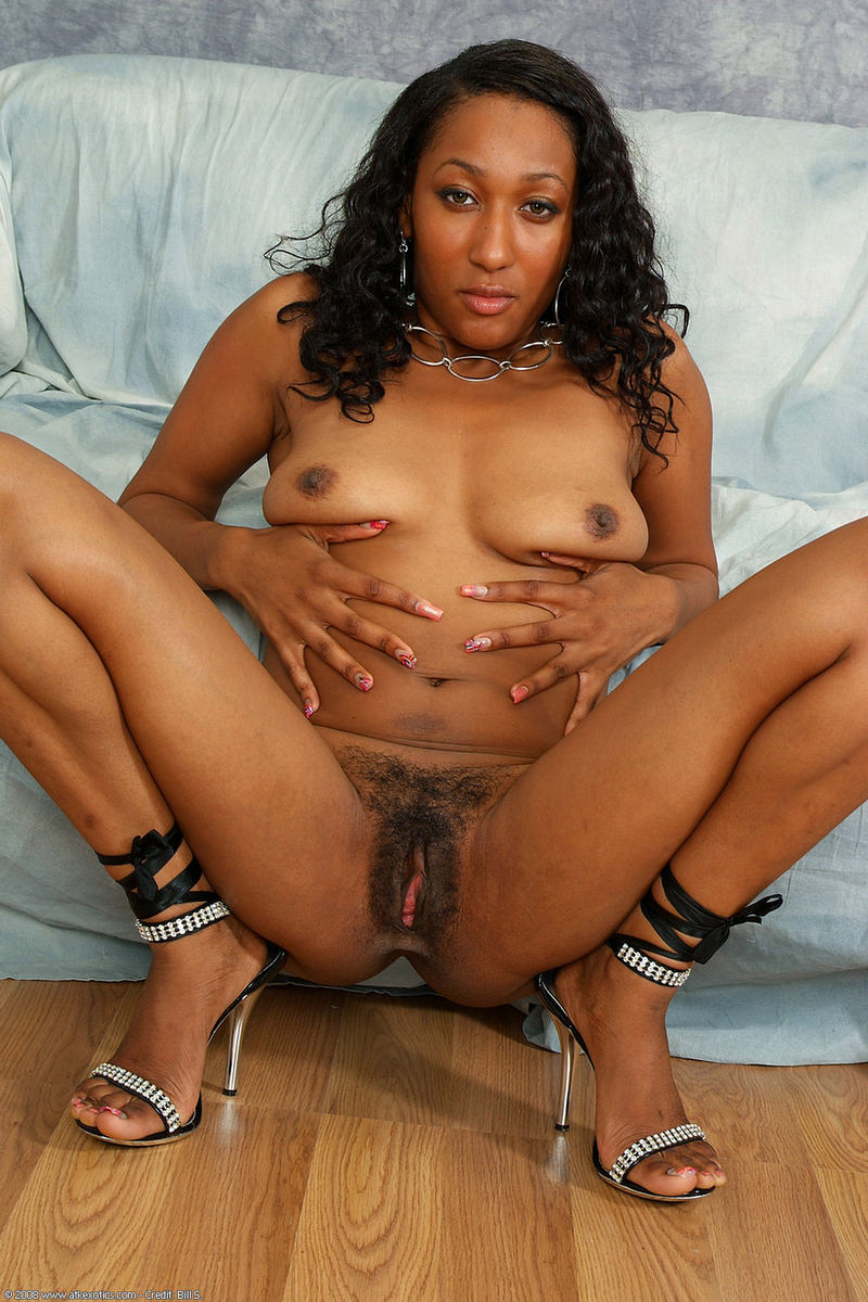 Sexy caramel ebony girls all
