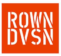 Lowongan Kerja Distro di Solo - Rown Division Store Distro & Clothing Company