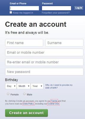 www.fb.com login
