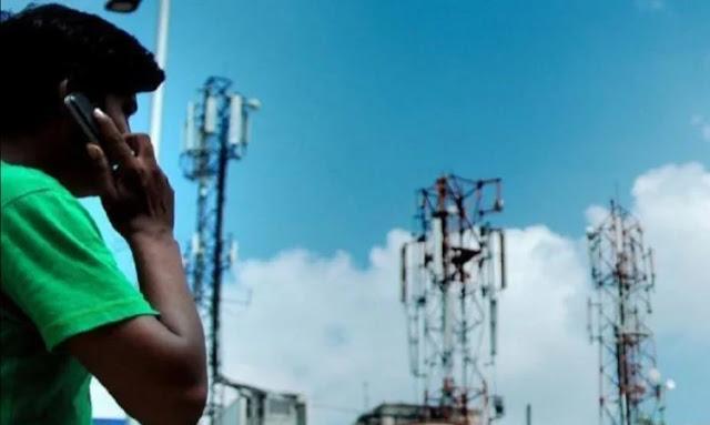 नेट की स्पीड बढ़ेगी, गांवों में नहीं होगी कॉल ड्रॉप, जानिए पूरा मामला
