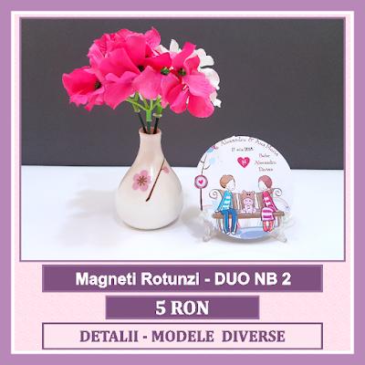 https://www.bebestudio11.com/2018/05/magneti-rotunzi-nb2-nunta-botez.html