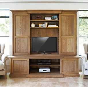 New home designs latest modern homes modern cupboard for Cupboard designs for bedroom in pakistan