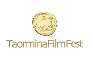 PROGRAMMA TAORMINA FILM FESTIVAL 2017