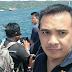 Deslie Sumampouw Jabat Ketua KPU Bitung