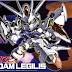 SD Gundam AGE Gundam Legilis images added Sept. 4, 2012