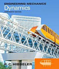 engineering mechanics dynamics solution manual