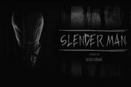 Download Slender Man 2018 WEB-DL