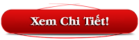 XEM CHI TIẾT MẶT BẰNG HONGKONG TOWER