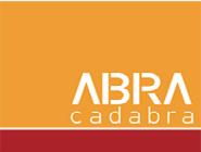 Cupom Abracadabra