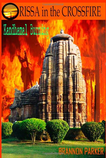 https://www.scribd.com/doc/34732553/ORISSA-in-the-CROSSFIRE-Kandhamal-Burning
