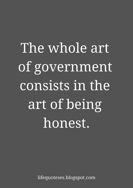 best Thomas Jefferson Quotes