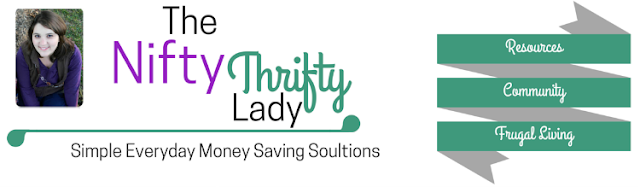 http://www.theniftythriftylady.com/2012/01/search-for-better-routine.html