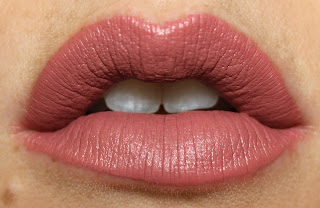Colourpop Lippie Pencil lip aquarius Ultra Satin Lip Alyssa lip swatch swatches
