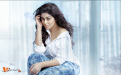 Poorna Telugu Actress-thumbnail-16