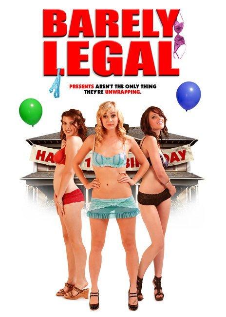 Download Filme Legal