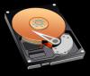 Partizionare un Hard Disk senza formattare il PC