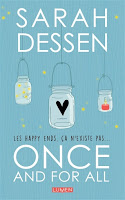 https://exulire.blogspot.com/2019/01/once-and-for-all-sarah-dessen.html