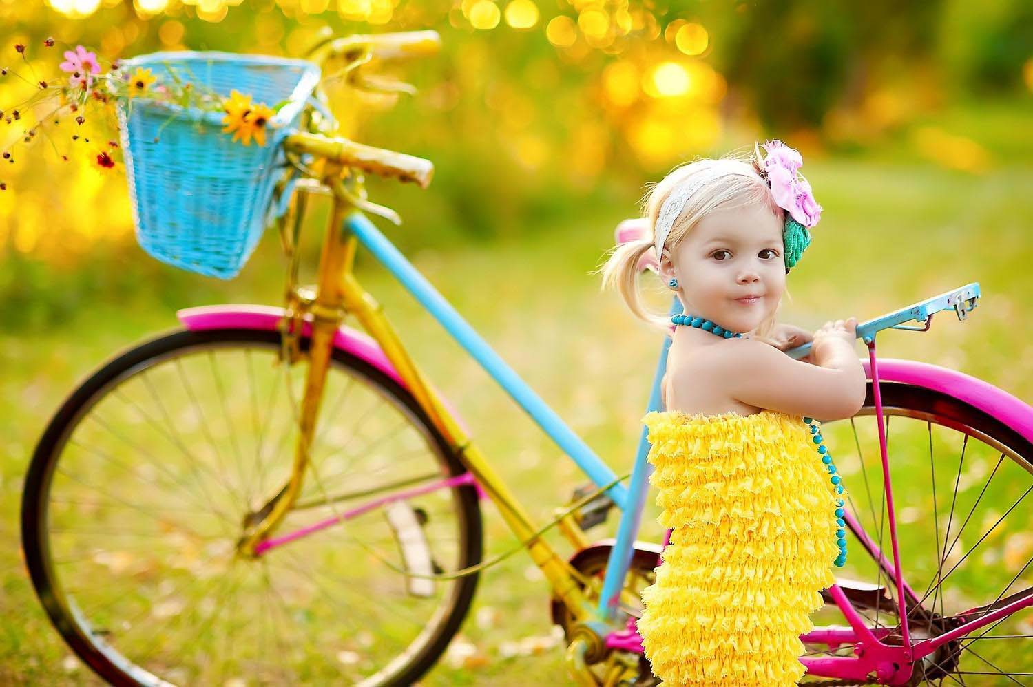 Cute Pari Doll Wallpapers Cute And Lovely Baby Pictures Free Download Love Images