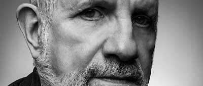 Image result for de palma black and white