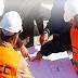 شركة تي جي سي سي توظيف العديد من المناصب في مجالات مختلفة