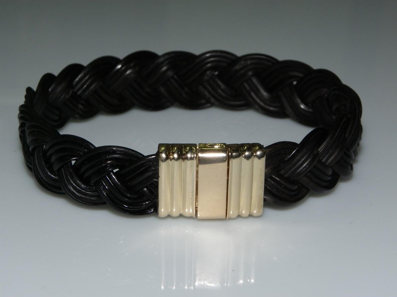 hawa bijoux bijoutier joaillier fabricant bracelet