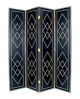 See more Panel screen