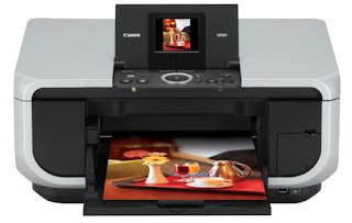http://www.imprimantepilotes.com/2017/05/pilote-imprimante-canon-mp600-gratuit.html