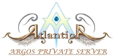 New Atlantica Private Server 2017