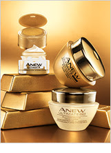 Avon Anew Ultimate
