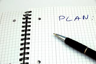 Global InterGold, мотивация, бизнес, цели
