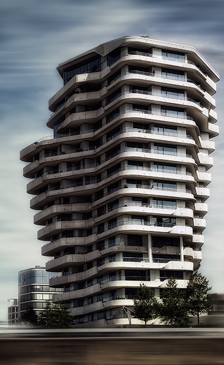 mrakodrapy com nejkvalitn j informace o mrakodrapech v e tin marco polo tower. Black Bedroom Furniture Sets. Home Design Ideas