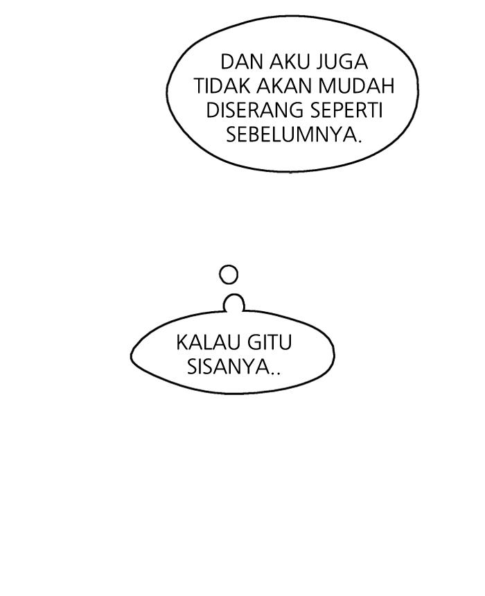 Dilarang COPAS - situs resmi www.mangacanblog.com - Komik nano list 050 - chapter 50 51 Indonesia nano list 050 - chapter 50 Terbaru 72|Baca Manga Komik Indonesia|Mangacan