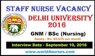http://www.world4nurses.com/2016/09/staff-nurse-vacancy-in-delhi-university.html