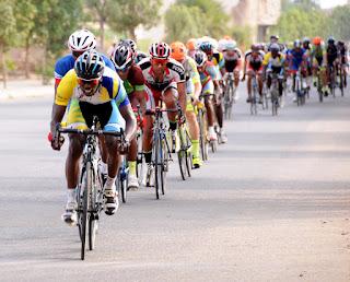 "Tour%2Bof%2BEritrea Eritrea: A Glimpse: ""Tour of Resilience for Development"""