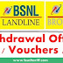 BSNL withdraws Prepaid Rechage plans Jai Jawan 113, Micromax plan 97 and SRTP plan 199