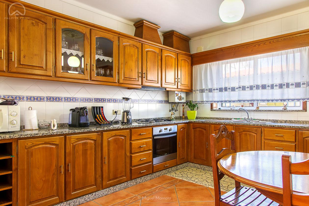 cozinha azuleijo