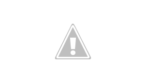 Good News and Issues at Google: Youtube Blogspot and AdSense Payment