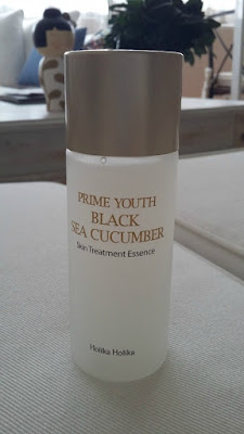 Holika Holika Prime Youth Black Sea Cucumber Essence