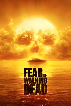 the walking dead الموسم الاول تحميل