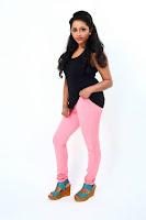 Anusha Nair cute new actress portfolio Pics 10.08.2017 013.JPG