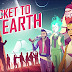 Ticket to Earth Mod Apk Download For Android v1.0.0