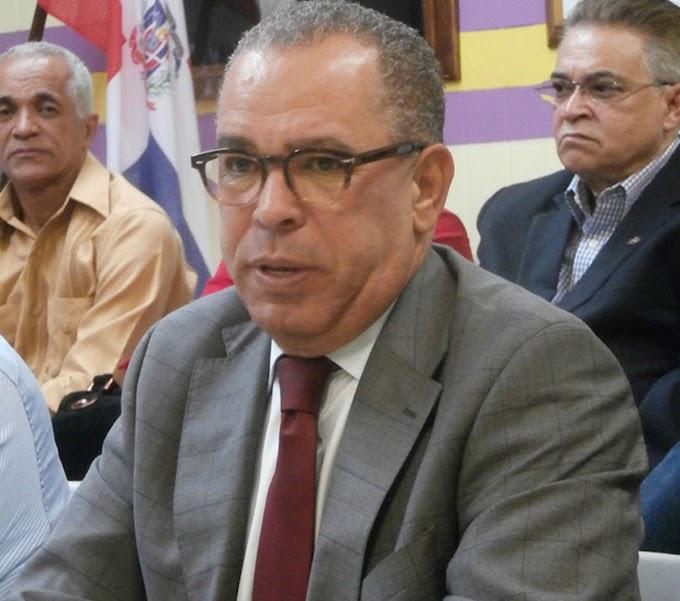 Seccional del PLD en Nueva York felicita a Danilo y el Gobierno y destaca logros en beneficio del país