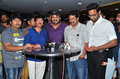 Eedo Rakam Aado Rakam Team At IMAX-thumbnail-2