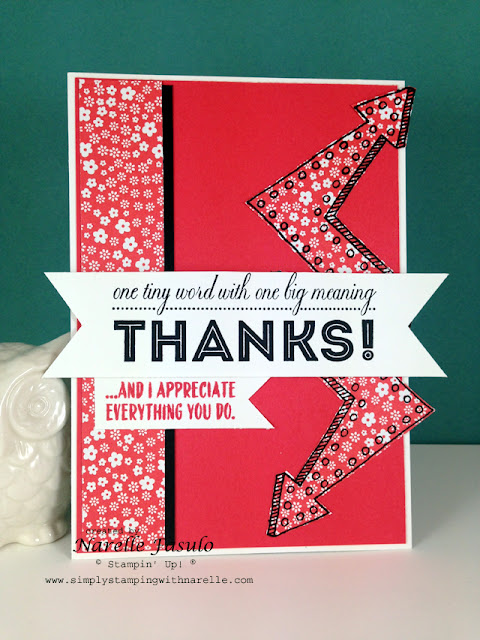Marquee Messages - Narelle Fasulo - Simply Stamping with Narelle - available here - http://www3.stampinup.com/ECWeb/ProductDetails.aspx?productID=141727&dbwsdemoid=4008228