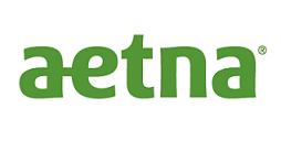 Aetna customer service number