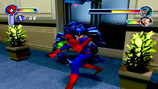 Download Game Spiderman PS1 Full Version Iso For PC | Murnia GamesDownload Game Spiderman PS1 Full Version Iso For PC | Murnia Games